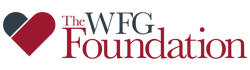 The WFG Foundation